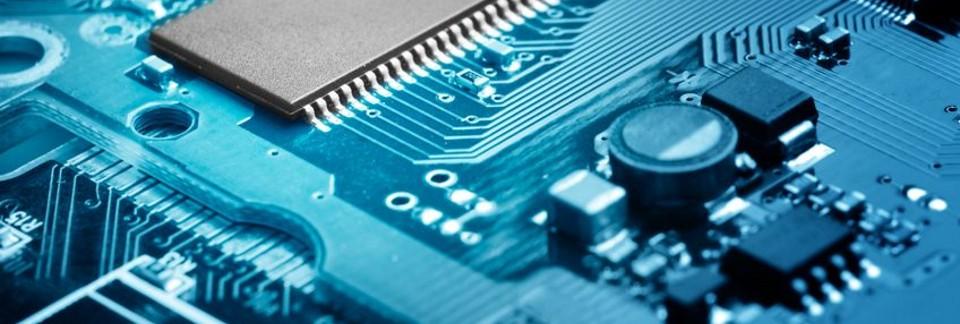 AEXIT - Asociación Extremeña de Ingenieros de Telecomunicación