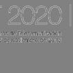 COIT 2020 Congreso de Ingenieros de Telecomunicación