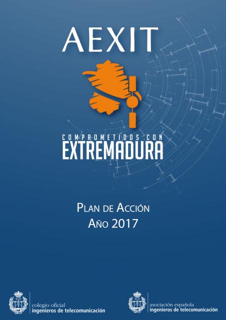 portada_PlanAccion2017