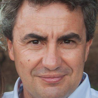 Luis Landesa